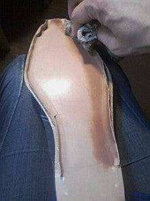 新・靴工房の茶の間-100409_2205~01.jpg