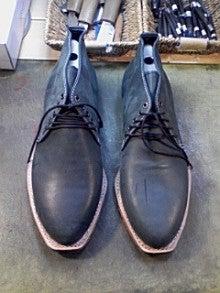 新・靴工房の茶の間-100409_2224~02.jpg