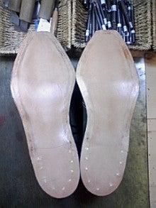 新・靴工房の茶の間-100409_2222~01.jpg