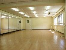 武内 正枝のオフィシャルブログ(バレエ教室主催)
