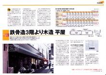 「健康不動産」の80%酒気帯び日記
