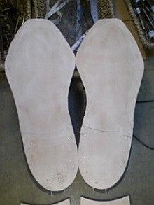 新・靴工房の茶の間-100410_2228~01.jpg