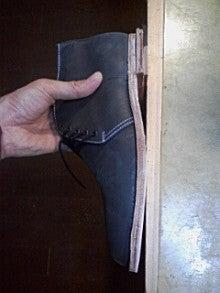 新・靴工房の茶の間-100410_2229~02.jpg