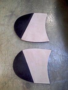 新・靴工房の茶の間-100410_2228~02.jpg