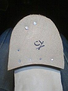 新・靴工房の茶の間-100410_2335~01.jpg