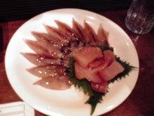 朝までワインと料理 三鷹晩餐バール-2010041104060000.jpg
