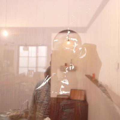 本間印鋪オフィシャルブログ|創業1900年の老舗ハンコ屋四代目インポー修行日記-100411_2.jpg