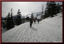ロフトで綴る山と山スキー-0410_1518