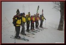 ロフトで綴る山と山スキー-0411_1419