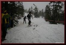 ロフトで綴る山と山スキー-0411_0951