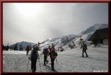 ロフトで綴る山と山スキー-0410_1522