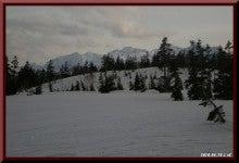 ロフトで綴る山と山スキー-0410_1734
