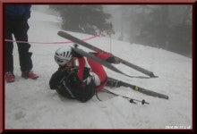 ロフトで綴る山と山スキー-0411_1202