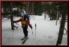ロフトで綴る山と山スキー-0411_0758