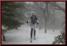 ロフトで綴る山と山スキー-0411_1108