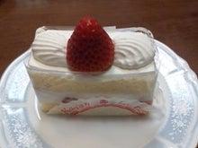 静岡おいしいもん!!! 三島グルメツアー-173.ショートケーキ