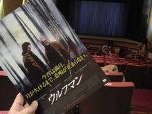 HIKAKIN Official Blog-2010041217530000.jpg