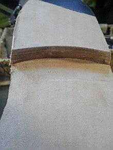新・靴工房の茶の間-100412_2319~01.jpg