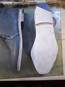 新・靴工房の茶の間-100412_2320~01.jpg