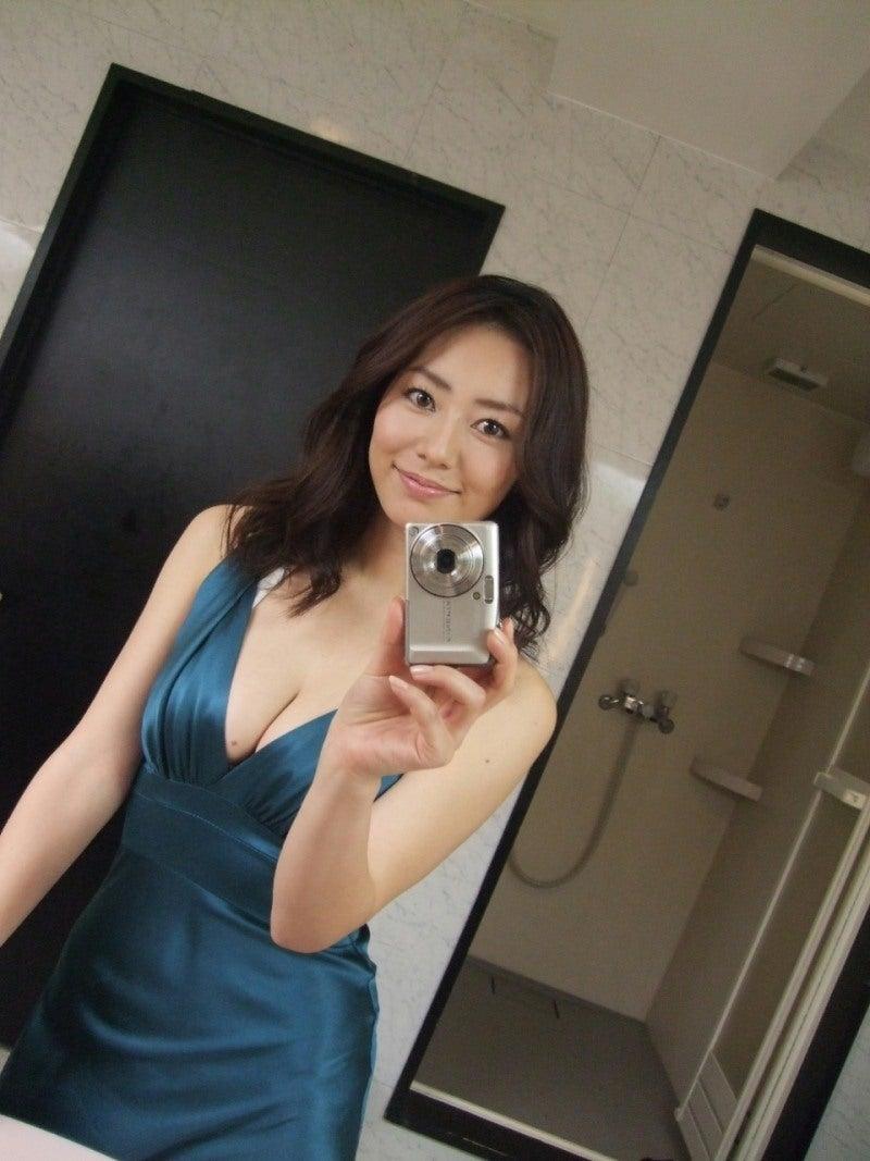 谷桃子さんの画像その67