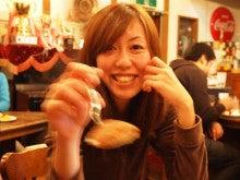 AQUA GIFT(アクアギフト) 副店長ブログ-24