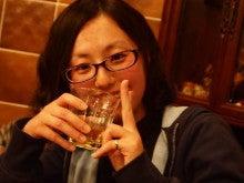 AQUA GIFT(アクアギフト) 副店長ブログ-36