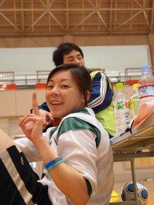 AQUA GIFT(アクアギフト) 副店長ブログ-21