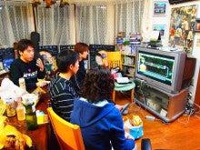 AQUA GIFT(アクアギフト) 副店長ブログ-30
