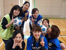 AQUA GIFT(アクアギフト) 副店長ブログ-7