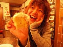 AQUA GIFT(アクアギフト) 副店長ブログ-27