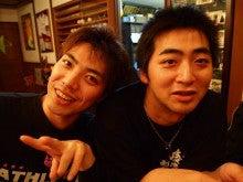 AQUA GIFT(アクアギフト) 副店長ブログ-35