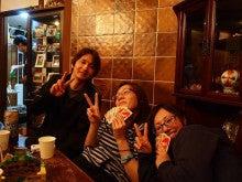 AQUA GIFT(アクアギフト) 副店長ブログ-38