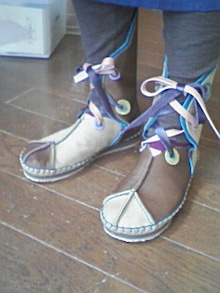 新・靴工房の茶の間-100413_1428~03.jpg