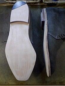新・靴工房の茶の間-100413_2308~01.jpg