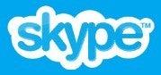 PRアイディア直売所 ~作って売るから安い~-skype-logo.jpg