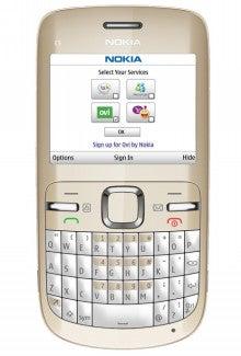 ノキア大好き!N82最高!次はE75、N97をゲットだ!NM706iとX02NKも最高!-c3