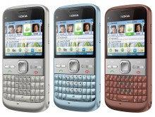 ノキア大好き!N82最高!次はE75、N97をゲットだ!NM706iとX02NKも最高!-e5