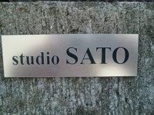 $studio SATO