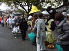 熊野本宮~八咫之助の奮闘記ブログ~