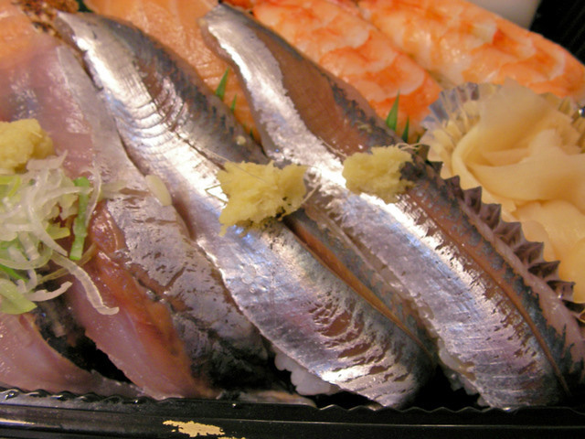 $裏Rising REDS 浦和レッズ応援ブログ-寿司の海王いわし