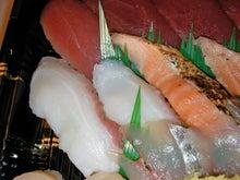 裏Rising REDS 浦和レッズ応援ブログ-タコ 寿司の海王