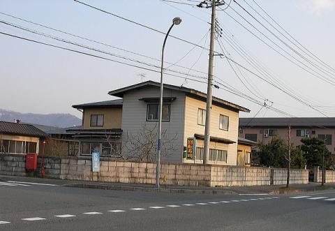 裏Rising REDS 浦和レッズ応援ブログ-寿司の海王1