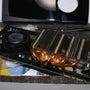 Geforce GT…