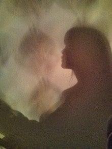 南なぎこのレミニッサンス-silhouette