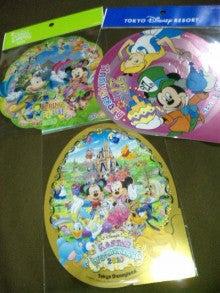 TOKYO Disney RESORT LIFE-DVC00298.jpg