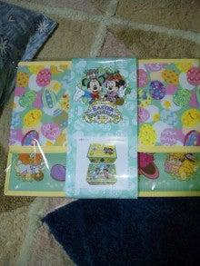 TOKYO Disney RESORT LIFE-DVC00304.jpg