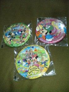 TOKYO Disney RESORT LIFE-DVC00300.jpg