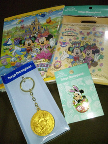 TOKYO Disney RESORT LIFE-DVC00301.jpg