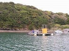 安乗釣センターのブログ