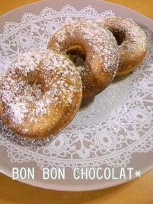 BON  BON  CHOCOLAT*-100417_1648~010001.jpg